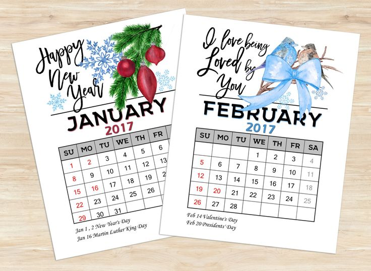Calendar Planning Quotes : Best ideas about holiday calendar on pinterest