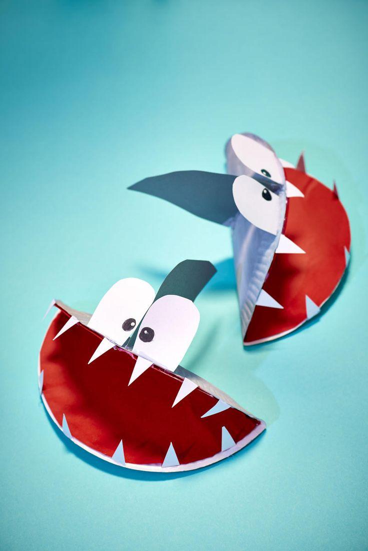 Hajar med stort gap - Lekolar Sverige