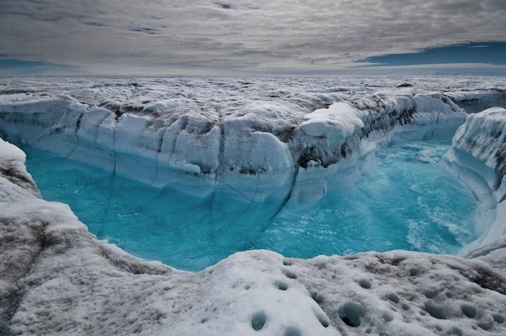 Best Nature Photos of 2012