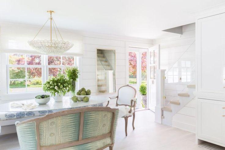 My Home - Raquel Garcia Design 📷@Alyssarosenheck  as seen in @elledecor