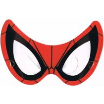 Spiderman Party Supplies - Spiderman Party Decorations | Party Savers