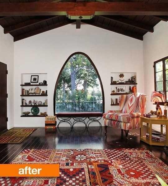 kilim-turkish-rugs-interior-design-decor-ideas-5.jpg (540×600)