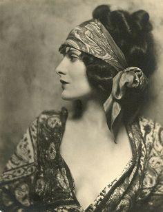 traditional irish gypsy women - Google Search More