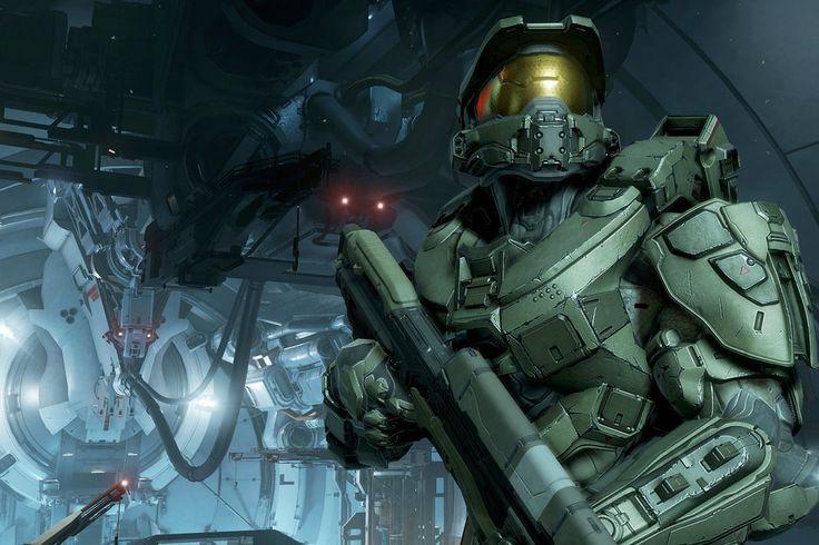 Halo Action Figures DLC Halo Guardians Forums Halo