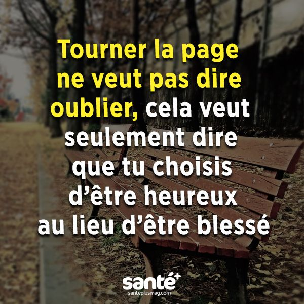 Fabuleux Best 25+ Citations amitié triste ideas on Pinterest | Citation vie  CE31