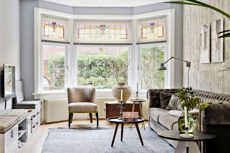 Jaren30woningen.nl | Inspiratie voor het interieur van een jaren 30 woning