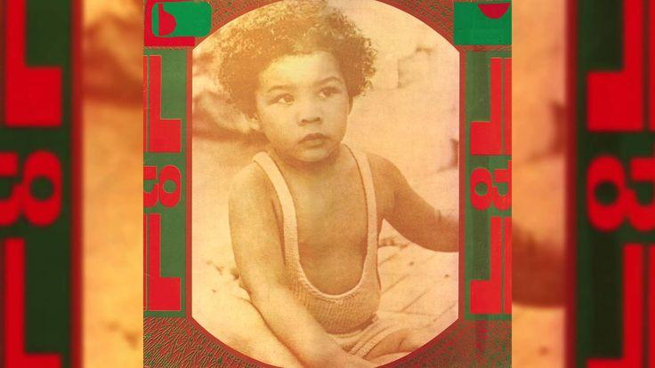 "Gilberto Gil - ""Expresso 2222"" - Expresso 2222"