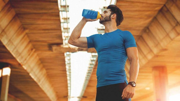When considering a pre-workout supplement, it's important to consider your goals and the type of exercise you do. Here are 7 of the best pre-workout supplements to try.