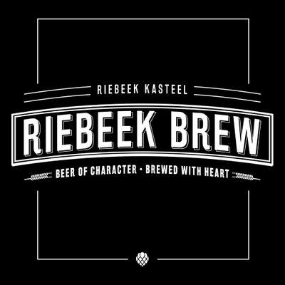 Riebeek Brew