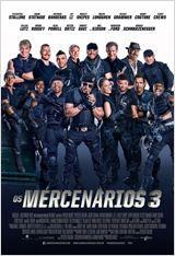 Os mercenários 3 (2014)