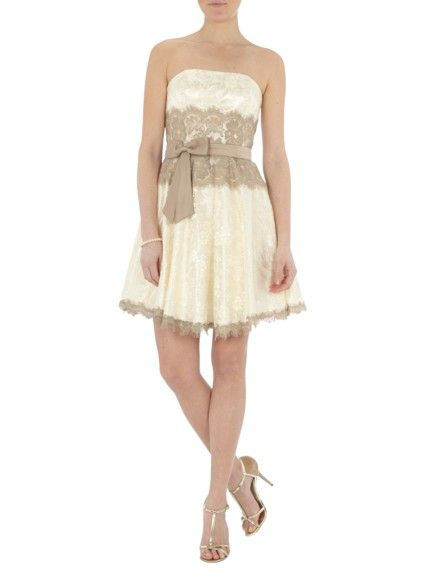 14 best LAONA Lace images on Pinterest | Lace, Style and Women\'s