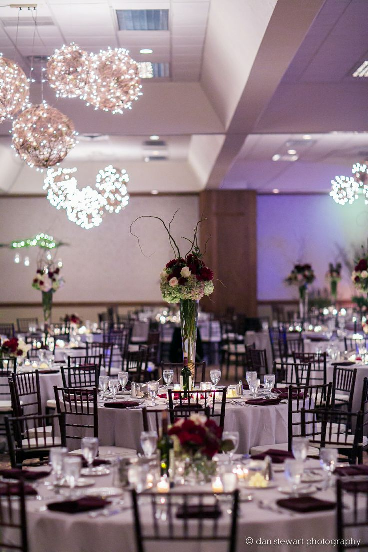 wedding reception places in twin cities%0A Sparkling Wedding at Grand Traverse Resort and Spa Photo by Dan Stewart  Photography