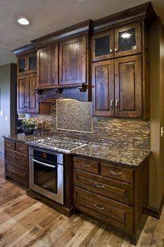 Kitchen Cabinet Setup Ideas And Pics Of Attach Countertop Tip 79545392