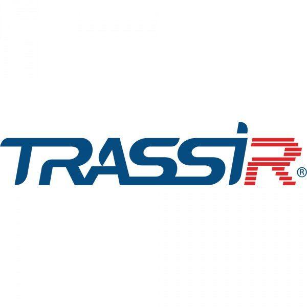 ПО TRASSIR Intercom Concierge Intercom Concierge TRASSIR Intercom Concierge - рабочее место консьержа (1 на сервер) - SIP-софтфон в TRASSIR с возможностью просмотра/управления системой видеонаблюдения TRASSIR. Основные функции: ответ, отклонение, переадресация вызовов нужному абоненту, управление дверью (передача сигнала открытия двери на домофон).  9 990.00 р. http://магазин.слаботочка-спб.рф/index.php?route=product/product&product_id=537