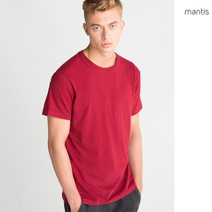 cool T-shirt Mantis Superstar