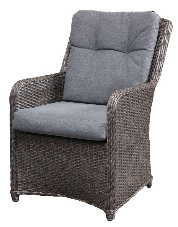 fiji chair outdoor chair
