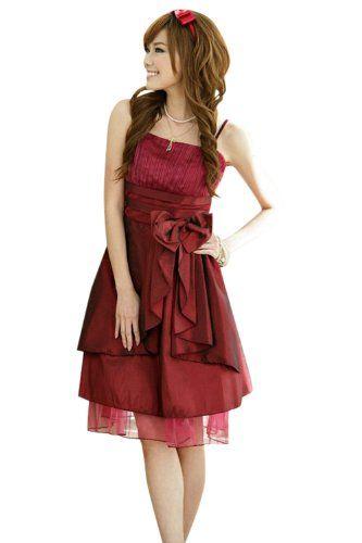 Amazon.co.jp: sweet bell(スイートベル)パーティードレス 大きいサイズ 結婚式 ドレス: 服&ファッション小物