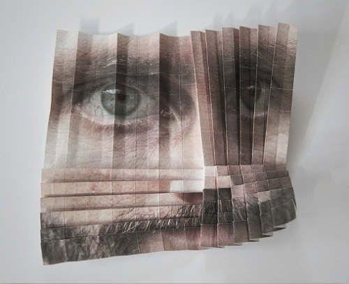 Aldo Tolino - Filter-(t)raum