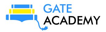 GATE is regarded as the benchmark test for engineering and science aptitude in facilitating admissions for higher education (M.Tech./Ph.D.) in IITs, IISc and various other reputed Institutes/ Universities/ Laboratories in India. Some new changes are introduced and will apply for Gate 2017 app. The candidate can now also use online calculator. The GATE syllabus has been revised and updated. Provision of Gate Exam answer key is now available. For more details and latest news on GATE 2017…