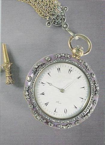 Topkapı Sarayı'nda sergilenen bazı antika saatler - Forum kadın, KADINCA, KADINLAR KULÜBÜ