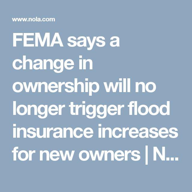 Best 25+ Flood Insurance Ideas On Pinterest