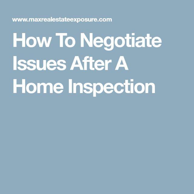 Best 25+ Home inspection ideas on Pinterest | House inspection, Buying  first home and First home checklist