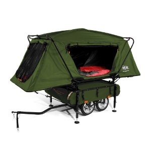 Today's Gear Fix: Bike Glamping « Trail's Edge Blog