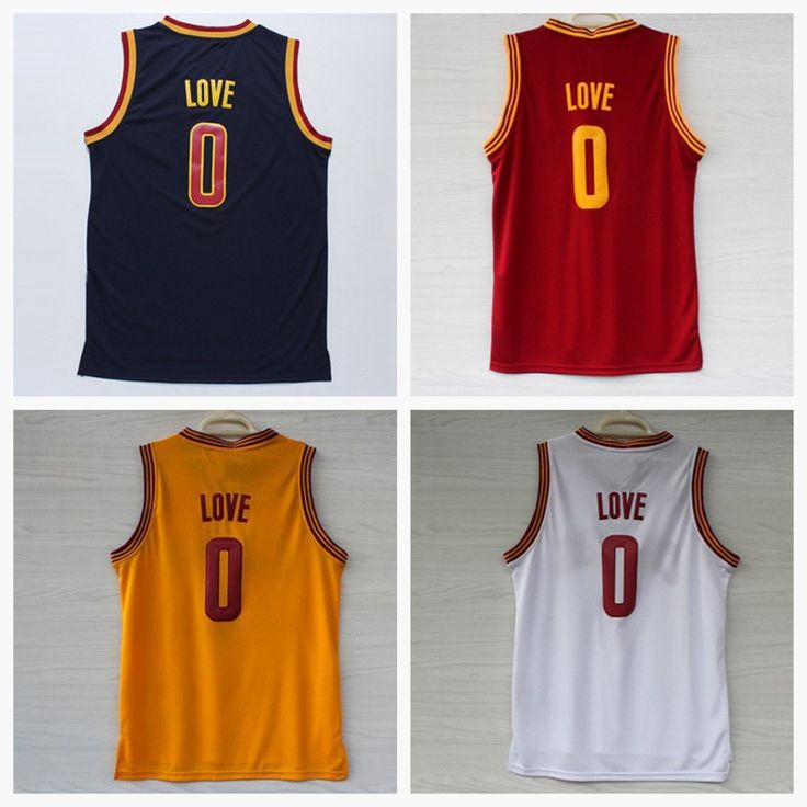 Find More Basketball Jerseys Information about Kevin Love Jersey, NEW REV30 Embroidery Kevin Love #0 Stitched name White Red Yellow and Blue Basketbal Jersey Free Shipping,High Quality jersey citi,China jersey shorts Suppliers, Cheap jersey suit from Sky Jersey on Aliexpress.com