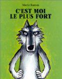 Rallye lecture CP (16 titres) - Zaubette