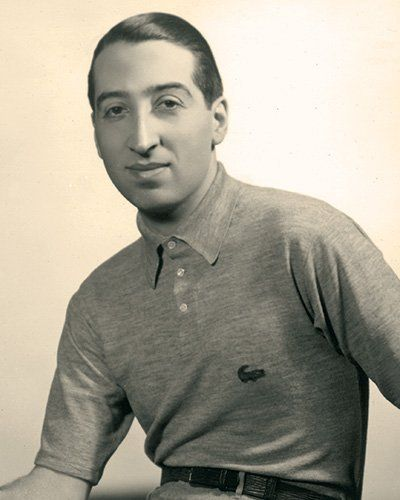 c3482a4d9679a Jean René Lacoste was a BLACK French tennis player and businessman. He was  nicknamed