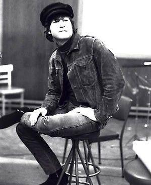 John Lennon (1965)