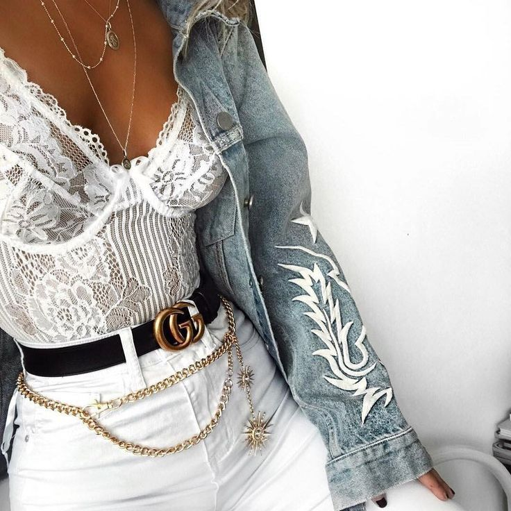 The hottest on trend luxe clothing worldwide!! Celebrity style luxe clothing The…