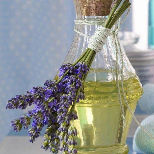 7 voňavých levanduľových inšpirácií 8