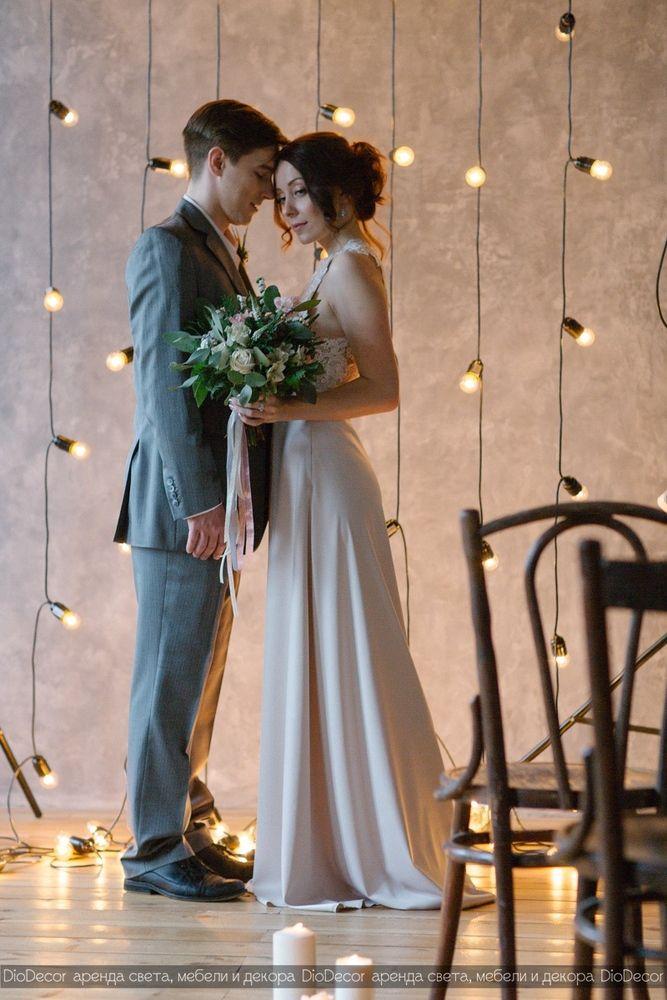 ретро гирлянды, гирлянда для свадьбы, занавес из гирлянд, занавес из ретро из гирлянд, гирлянда с лампочками накаливания, гирлянда из лампочек, ретро гирлянда из ламп накаливания