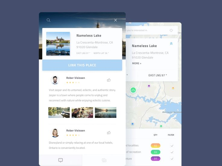 User interface by @lleoleung http://www.uplabs.com/posts/minimap-system-concept-animation