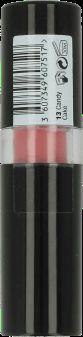 Miss Sporty, Perfect Colour, szminka do ust, nr 022, 4,20 g - Internetowa drogeria Rossmann - Zakupy online