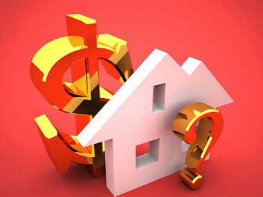 """Question 5: Is there a prepayment penalty?   In some states, prepayment penalties are no longer allowed. If they are allowed, then, generally, prepayment penalties allow the lender to collect an additional six months of """"unearned interest"""" if you pay the loan off early through a refinance of sale of the property. Ask the following questions about a prepayment penalty... How much is it?... What are the terms?... Will the prepayment penalty apply if I refinance through you later on?"""