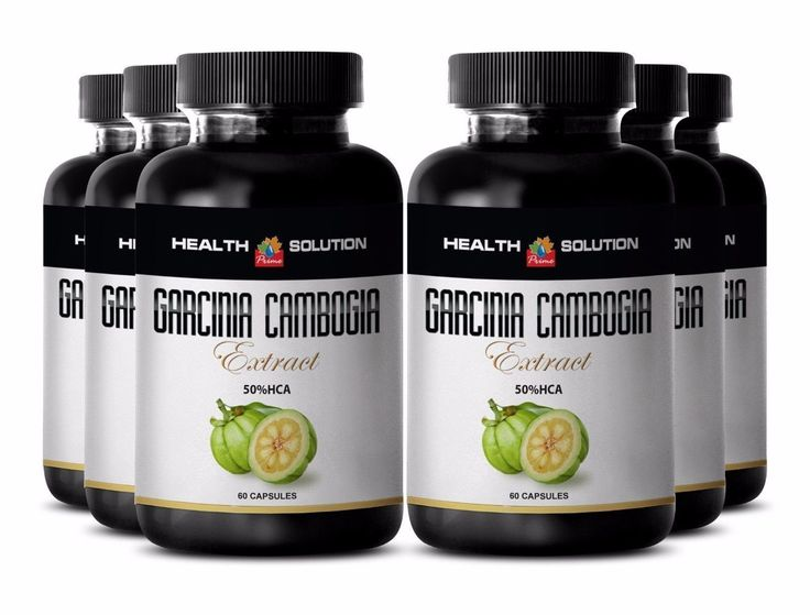 Healthiest fat loss supplements