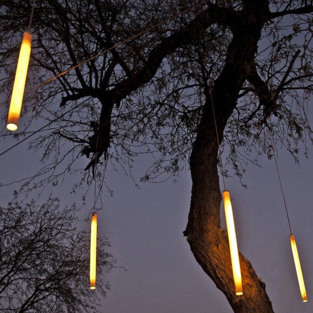 Best 25 Outdoor Lamps Ideas On Pinterest Rope Lamp