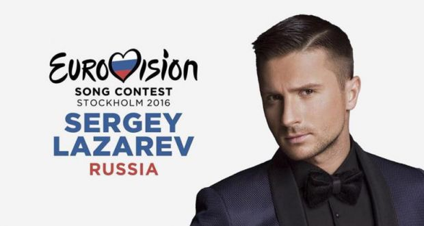 eurovision hungary entry 2015