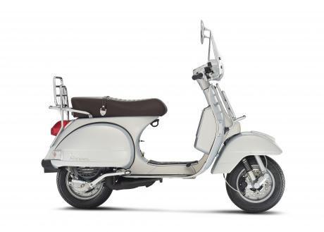 Vespa PX TOURING   Piaggio Vespa Corbeels Leuven   Erkend Vespa en Piaggio scooter dealer Leuven