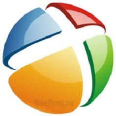 DriverPack Solution 16.2 full iso latest is a driver updater that is already very well-known ability to facilitate you updated drivers PC computer or laptop