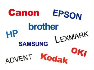 If you are looking to buy a new #Printer cartridge, you may look for the better options available in online printer ink cartridge provider. We offer high quality inkjet and #TonerCartridges from leading brands such as Epson, Canon, Brother, Dell, HP, Lexmark, Samsung, Advent, Kodak and many more. These best quality printers with long life #InkCartridges are available at cheapest prices in Ireland.