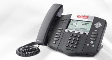 Irish Low Cost Phone Service #what #is #internet http://internet.remmont.com/irish-low-cost-phone-service-what-is-internet/  30-DAY MONEY BACK GUARANTEE Welcome to Vomino, A Mobile Landline® where you make cheap calls to any landline, mobile or Internet phone worldwide. Vomino innovation and VOIP phone technology enables users to make calls using a regular telephone handset, without the dependency of a computer. Vomino s leading edge technology uses the common protocols compatible […]