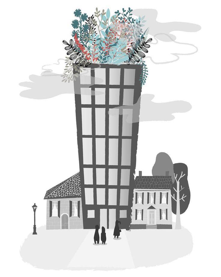 EL MONSTRUO DEL SÓTANO Parte1: . Sofía es una mujer que vive en Barcelona y tiene 35 años. Nos llama por teléfono y acudimos a ella. Quedamos en el hall de un edificio muy bonito para conocernos. Desde afuera parece un edificio de negocios en el centro de una gran ciudad de esos que miras hacia arriba y llegan a las nubes pero en realidad se trata de algo más. Este edificio es sin duda un edificio mágico. Es el edificio de su vida. En él se encuentran todos sus recuerdos sus experiencias sus…