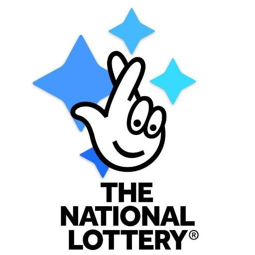 Britain's national lottery has been making millionaires and supporting good…