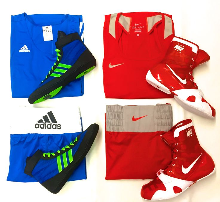 PICK A TEAM – Adidas Vs Nike Given the choice of these AMATEUR SETS, which would you choose? http://www.geezersboxing.co.uk/ #nike #adidas #ringwear #set #boxing #amateur #amateurboxing #geezers #geezersboxing #boots #hyperko #ko #combatspeed