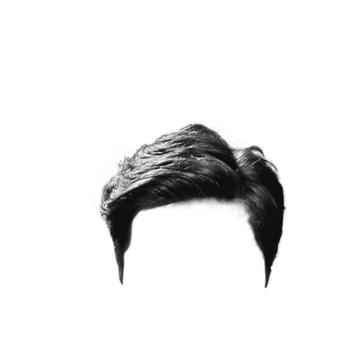Boy Hair Images Download: Pin By Indiraj On Hair In 2019