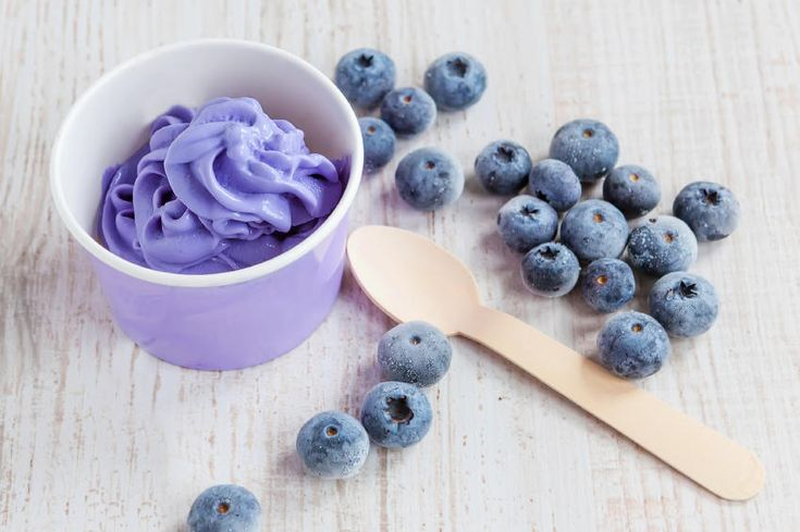 Der perfekte Frozen Joghurt selber machen – mit oder ohne Maschine-Tipp mit einfacher Schritt-für-Schritt-Anleitung
