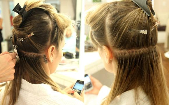 aplique-cabelo-duvidas-02
